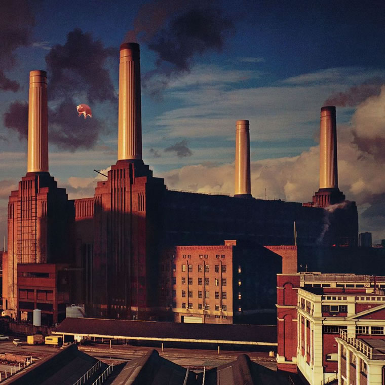 Pink Floyd Quiz | This Day In Music