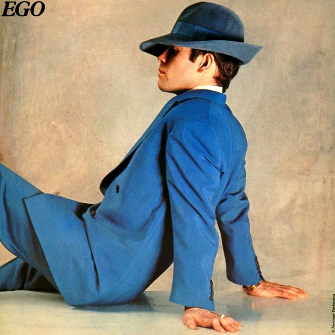Elton John - Rocket Man | This Day In Music