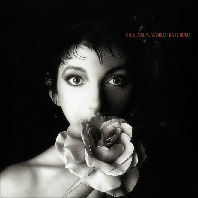 Kate Bush | This Day In Music