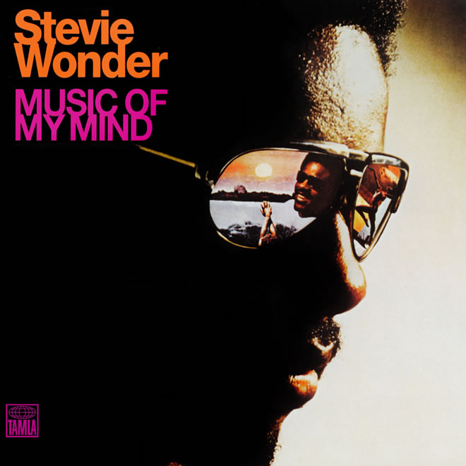 Stevie Wonder - The 12-Year Old Soul Genius | This Day In Music